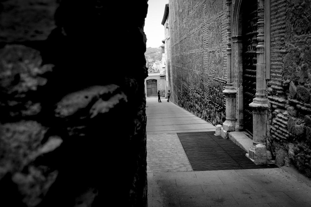 © Luca Daniele-1514