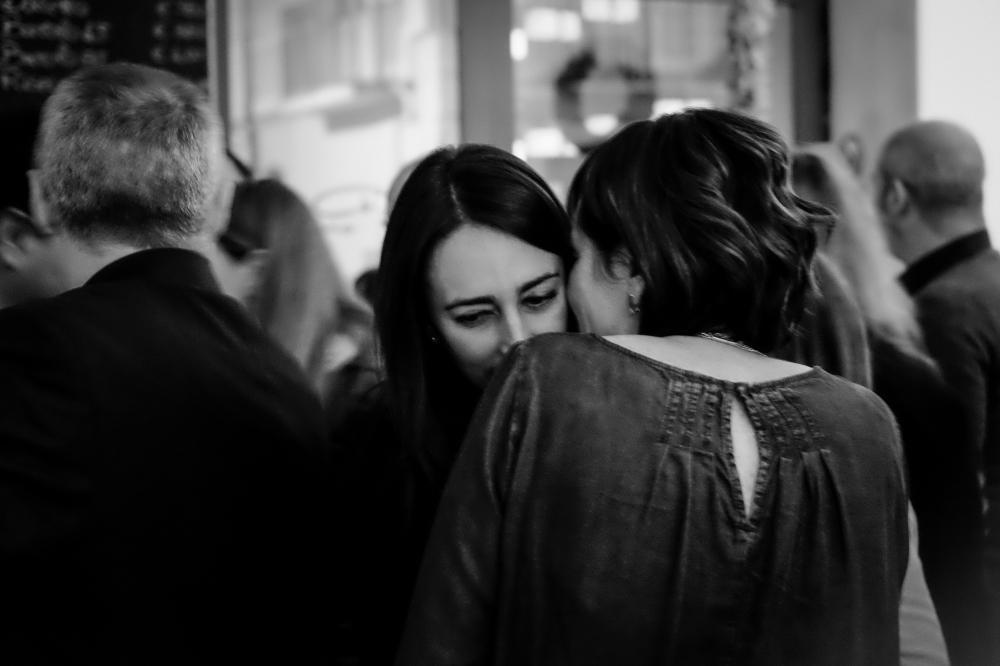 © Luca Daniele-8095