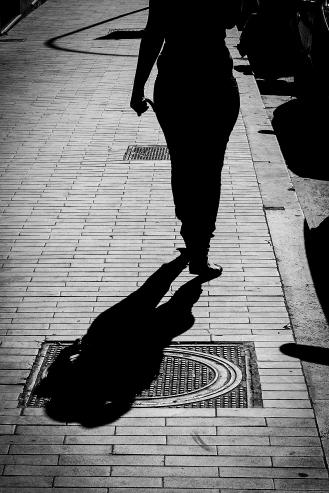 © Luca Daniele-9847