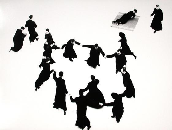 Mario-Giacomelli-Io-non-ho-mani-che-mi-accarezzino-il-volto-I-have-no-hand-painting-artwork-print.jpg