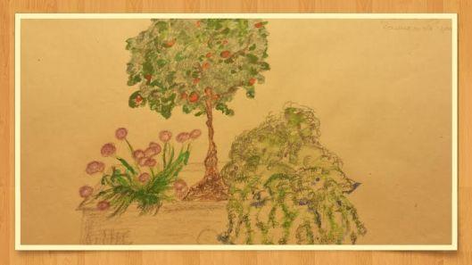 vaso-con-fiori