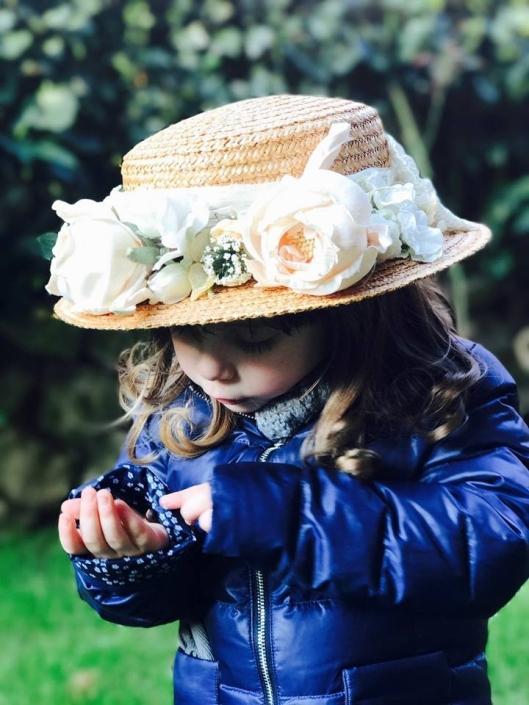 p.cappello