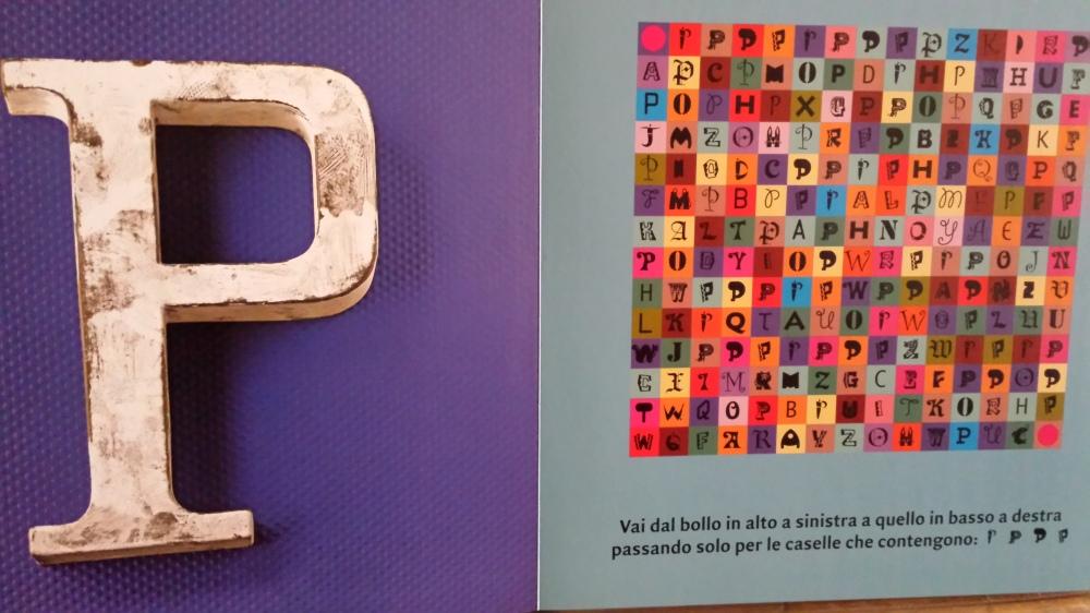 lettere p.jpg