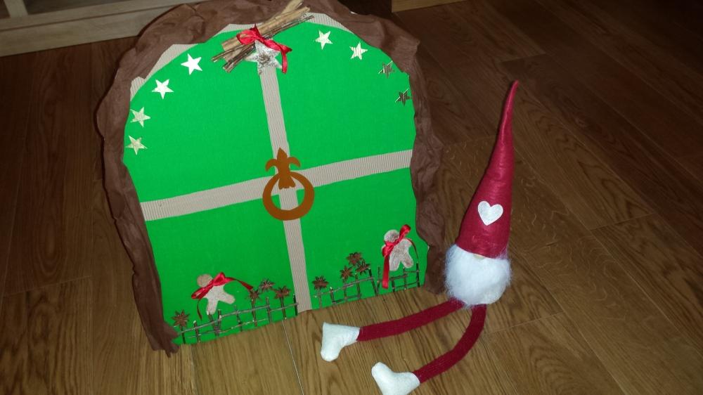 porta elfi finita.jpg